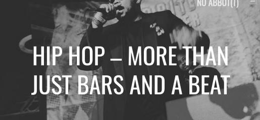 more-bars