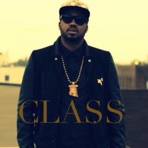 ag_class