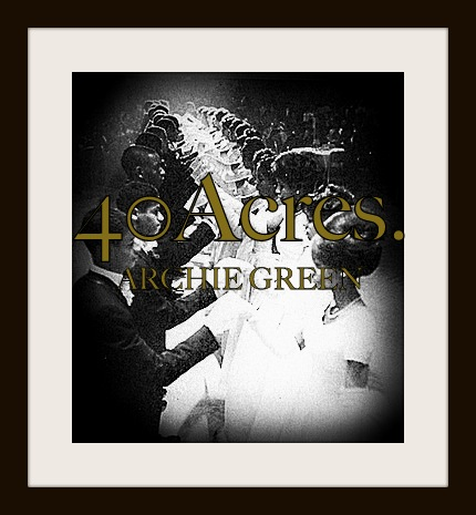 40Acres_cover1