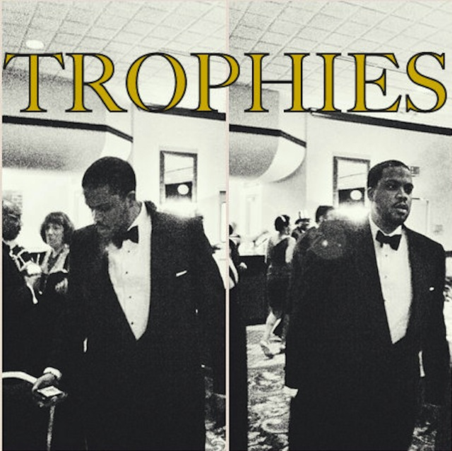trophies_coverAG