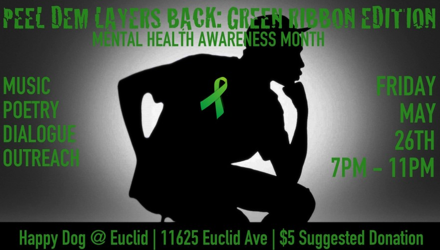 layers_greenribbonflyer